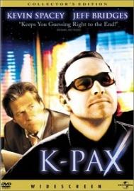 K-PAX artwork