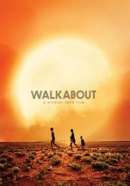 Walkabout artwork