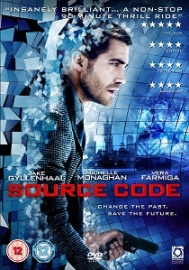 Source Code artwork