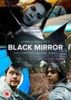 Black Mirror S2 artwork