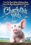 Charlotte's Web artwork
