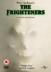 The Frighteners artwork
