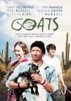 Goats artwork