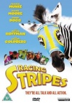 Racing Stripes artwork