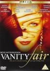 Vanity Fair artwork