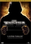 The Watcher artwork