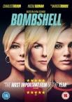 Bombshell artwork