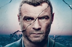 Ray Donovan S5 artwork