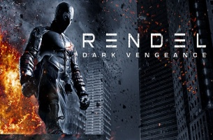Rendel artwork