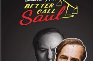 Better Call Saul S4 artwork