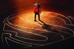 Krypton S1 artwork