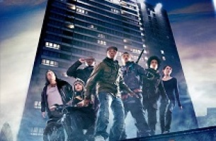 Attack the Block artwork