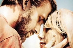 Blue Valentine artwork