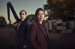 Unforgotten S4 artwork