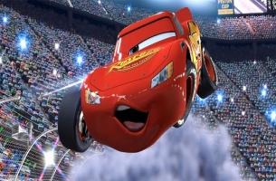 Cars artwork