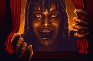 Demons artwork