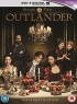 Outlander S2 artwork
