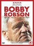 Bobby Robson artwork