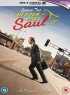 Better Call Saul S2 artwork