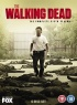 The Walking Dead S6 artwork