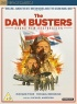 The Dam Busters artwork