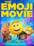 The Emoji Movie artwork