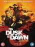 From Dusk Till Dawn S2 artwork
