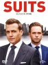 Suits S5 artwork