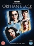 Orphan Black artwork