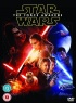 Star Wars: The Force Awakens artwork