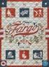 Fargo artwork