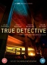 True Detective S2 artwork