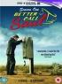 Better Call Saul S1 artwork