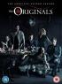 The Originals S2 artwork