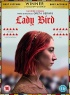 Lady Bird artwork