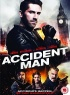 Accident Man artwork