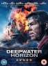 Deepwater Horizon artwork