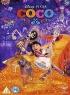 Coco artwork