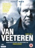 Van Veeteren Films Vol.1 artwork