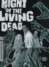 Night Of The Living Dead artwork