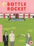 Bottle Rocket artwork