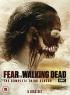 Fear The Walking Dead S3 artwork