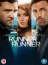 Runner Runner artwork