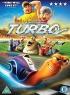 Turbo artwork
