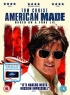 American Made artwork