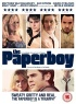 The Paperboy artwork