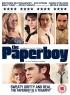 The Paperboy artwork