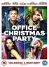 Office Christmas Party artwork