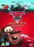 Mater's Tall Tales artwork