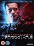 Terminator 2 artwork